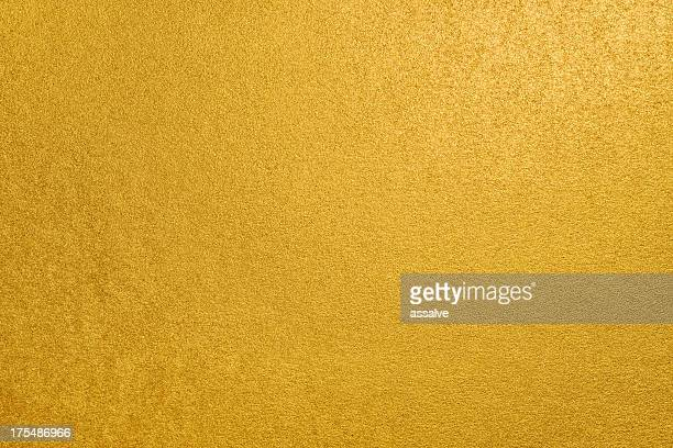 golden background - bling bling stock pictures, royalty-free photos & images
