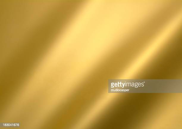 golden background - metallic stock photos and pictures
