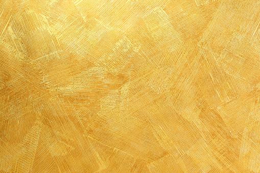 Golden background 970013170