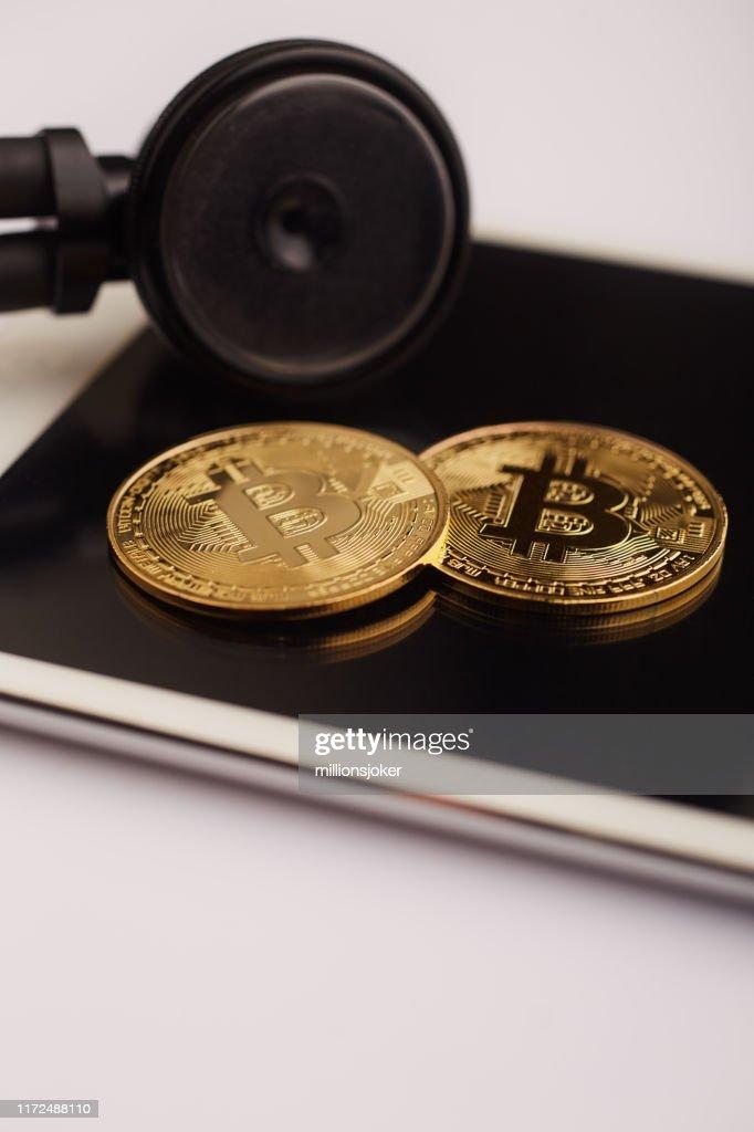 Sturm bitcoins best binary options broker europe band