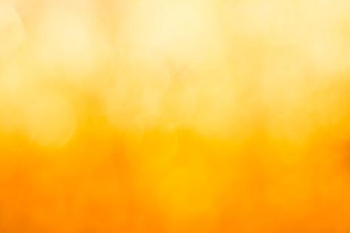 Golden bokeh background - gettyimageskorea