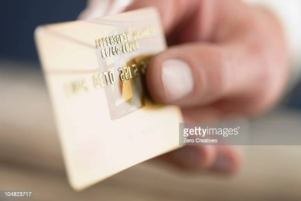 golden credit card - millionnaire stock pictures, royalty-free photos & images