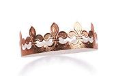 Golden Crown (XXXL)