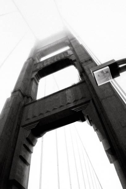 Golden Gate 01