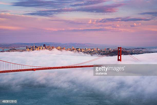 golden gate bridge stock photos and pictures getty images. Black Bedroom Furniture Sets. Home Design Ideas