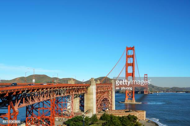 golden gate bridge - free download photo stock photos and pictures