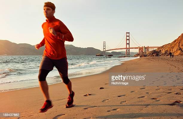 Golden Gate Run