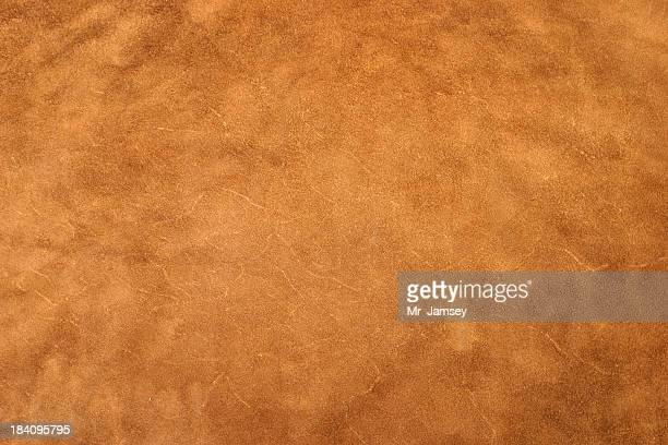 golden leather - beige stock pictures, royalty-free photos & images
