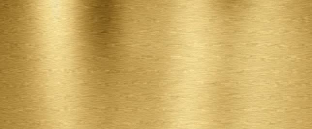 Golden metal texture background 1150719605