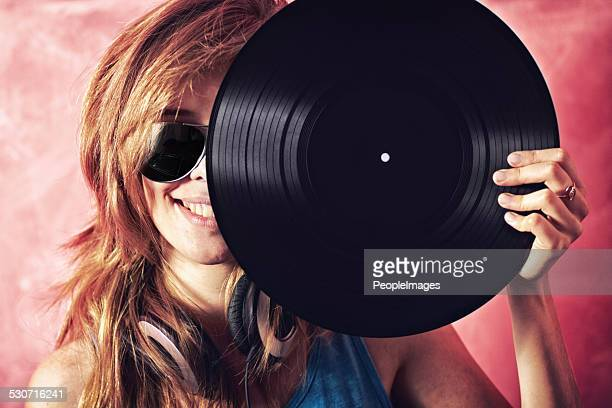 golden oldies are still the best - electronic music stock pictures, royalty-free photos & images
