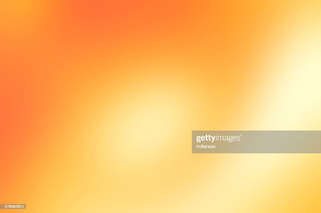 free light orange background images pictures and royalty