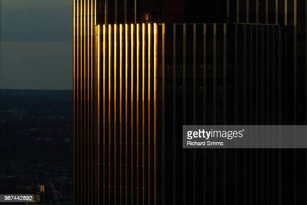 golden - politics abstract stock pictures, royalty-free photos & images