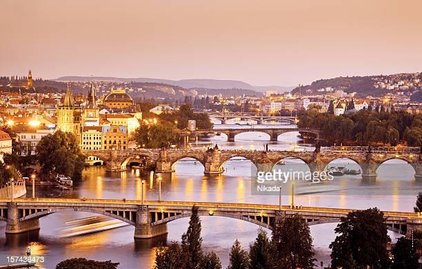 golden Prag
