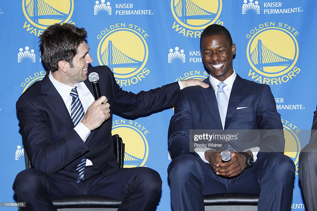 2011-12 NBA Press Conferences
