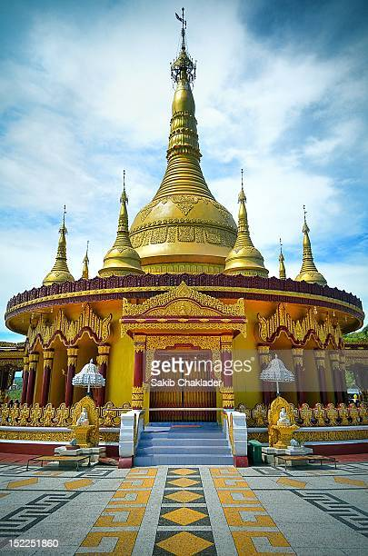 golden temple - bangladeshi culture stock pictures, royalty-free photos & images