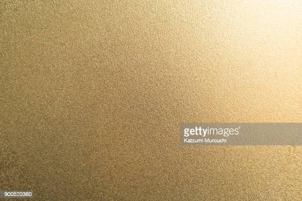 golden texture background - gold colored stock photos and pictures