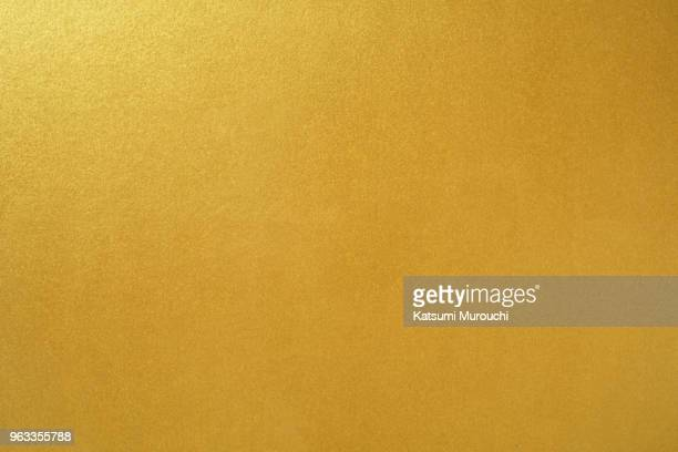 golden texture background - gold stock pictures, royalty-free photos & images
