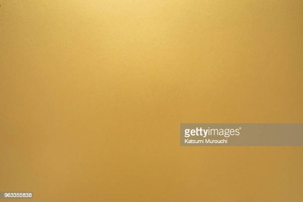 golden texture background - gold background - fotografias e filmes do acervo