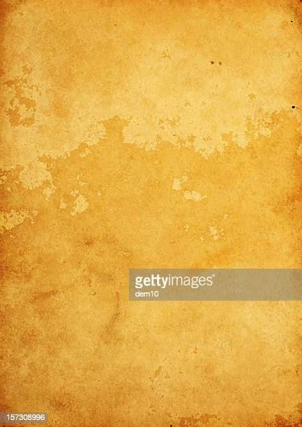 golden texture - mural stock pictures, royalty-free photos & images