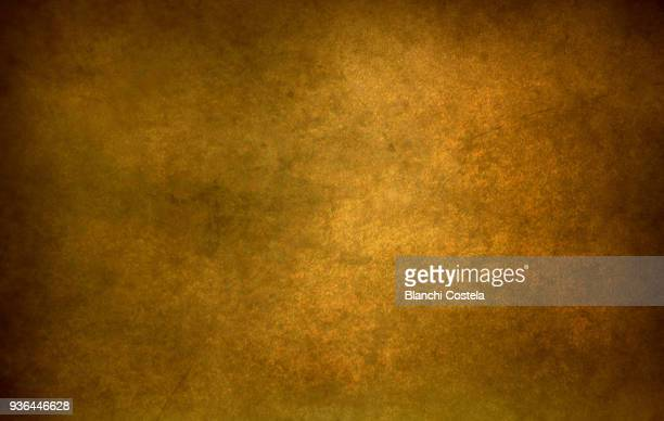 golden texture - gilded stock pictures, royalty-free photos & images
