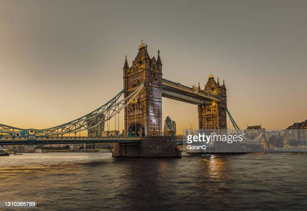 golden time - waterloo railway station london stock pictures, royalty-free photos & images