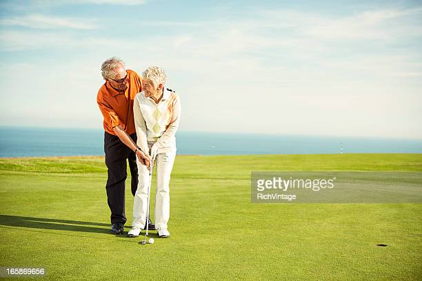 golden years - 55 59 years stock pictures, royalty-free photos & images