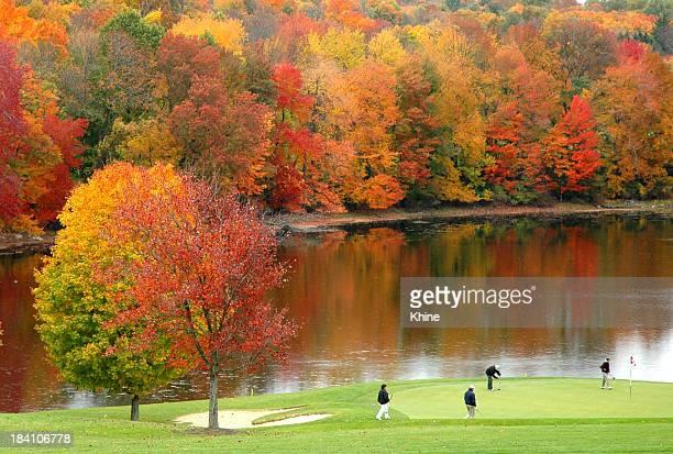golf autumn3