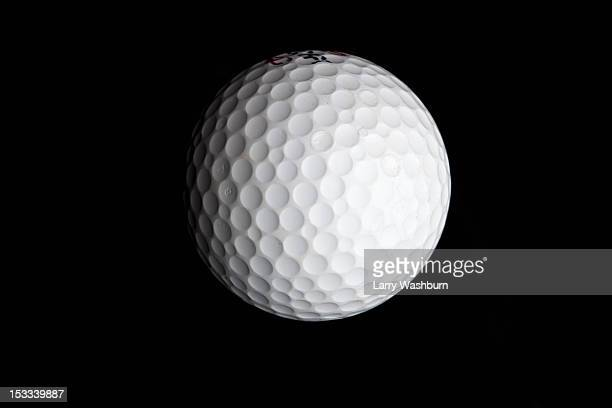 golf ball - golf ball stock pictures, royalty-free photos & images