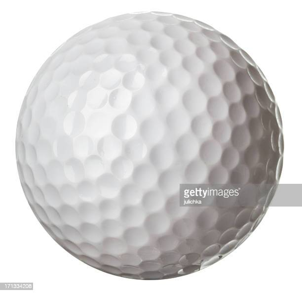 golf ball - sports ball stock pictures, royalty-free photos & images
