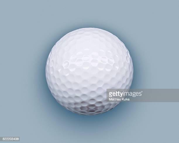 golf ball - ゴルフボール ストックフォトと画像