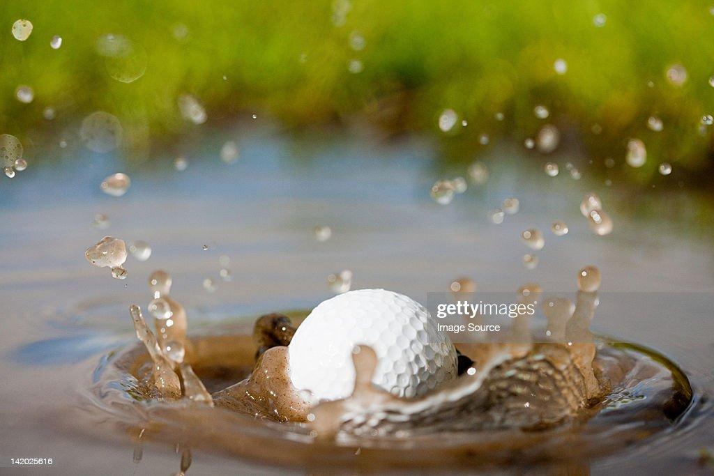 夏本番を前に、涼をお届け~世界のゴルフ界の面白情報を拾い読み#29