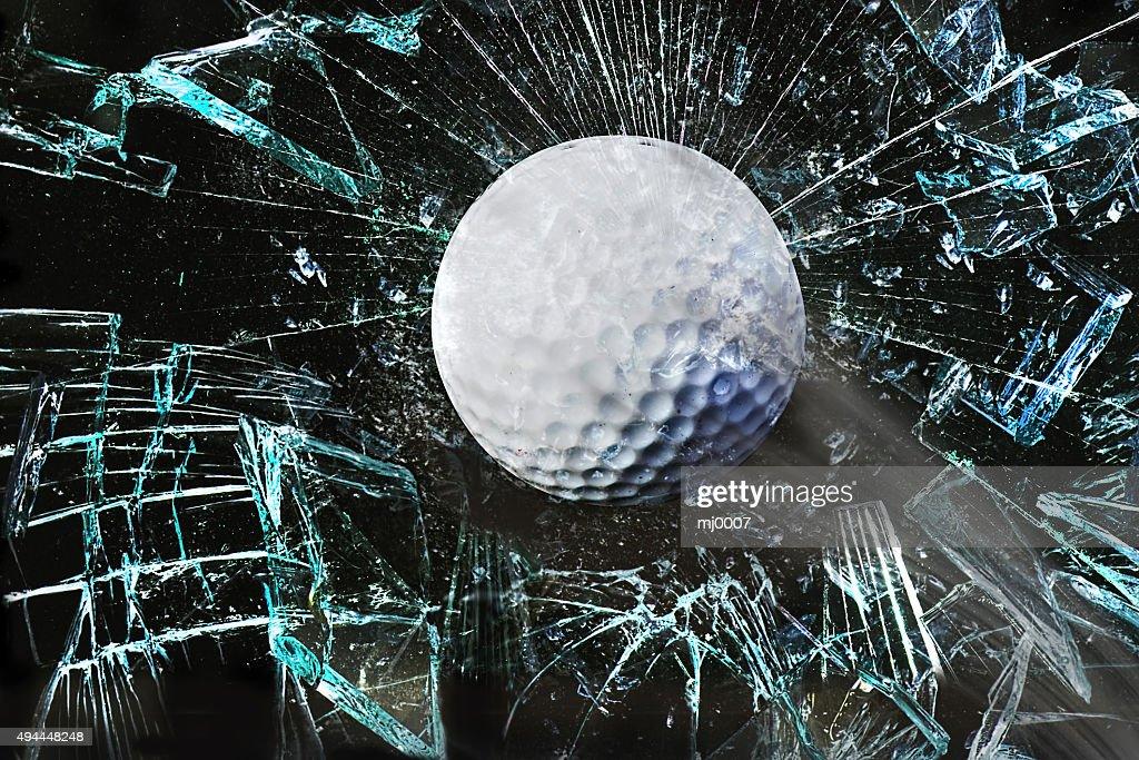 そもそもゴルファー保険って?