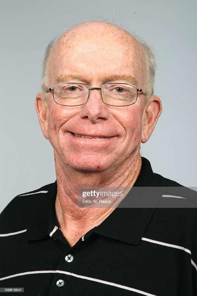 Closeup portrait of pro Jim Suttie during photo shoot at Time Inc. Digital Studio. New York, NY 9/28/2008