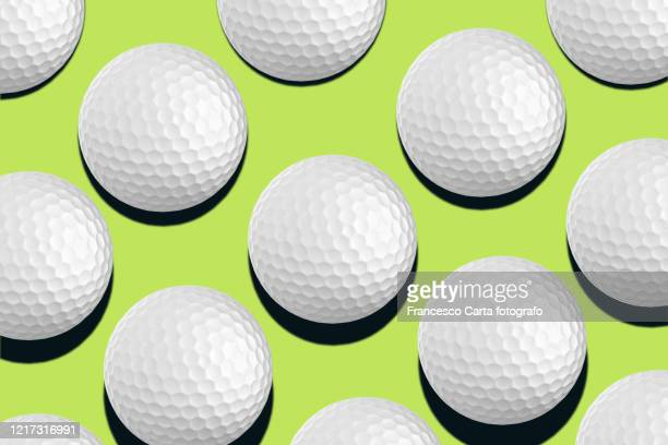 golf concept - tempio pausania stock pictures, royalty-free photos & images