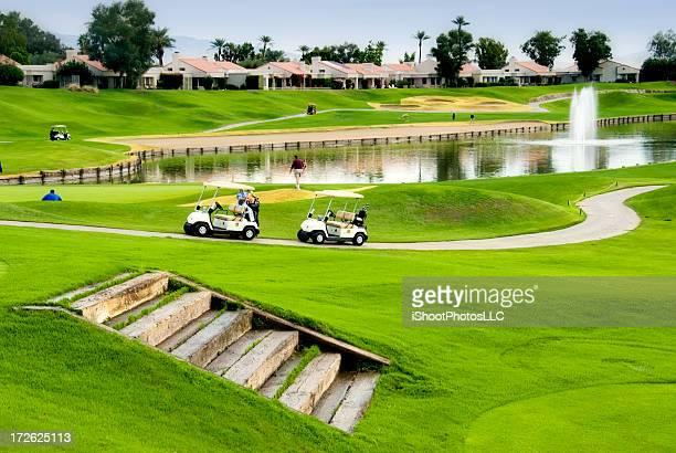 「ラキンタゴルフコース - ラキンタ ストックフォトと画像