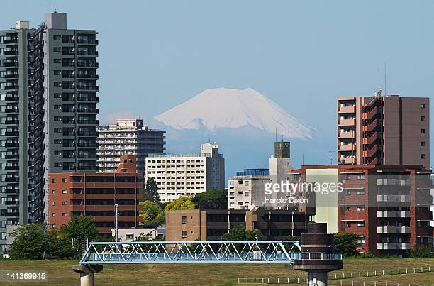 golf course - saitama prefecture stock pictures, royalty-free photos & images