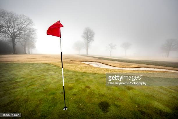 golf - dreams motivation inspiration - golf background stock photos and pictures