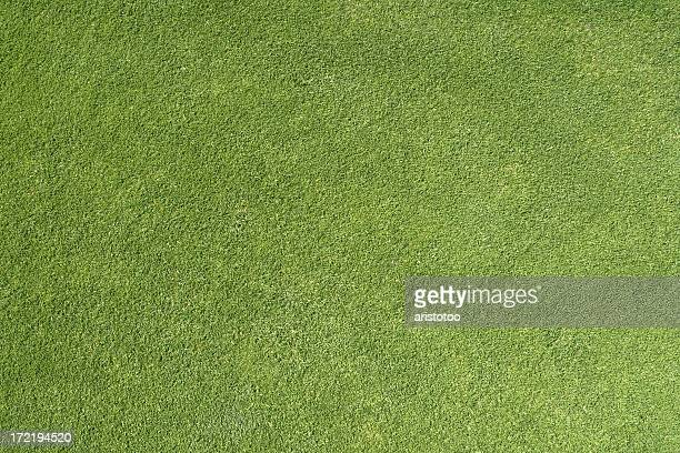 golf grass background - golf background stock photos and pictures