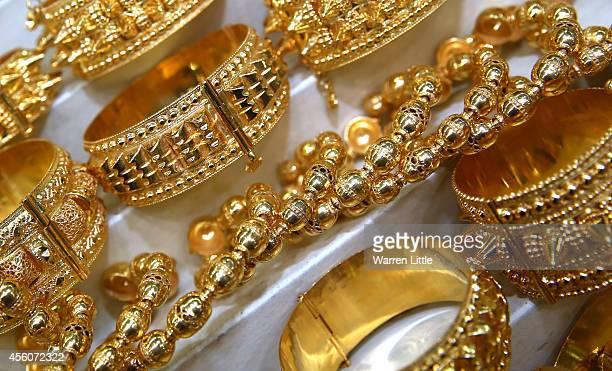 60 Top Dubai Gold Souk Pictures, Photos, & Images - Getty Images