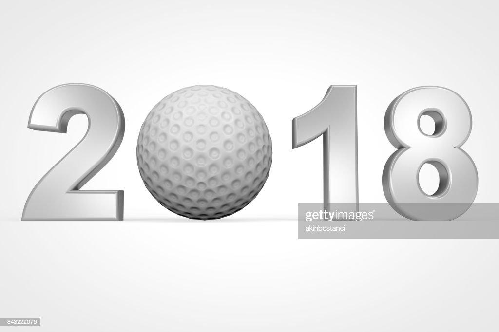 """""""今年のゴルフを占う!""""新年初打ちのラウンド〜ラウンド日記第13回"""