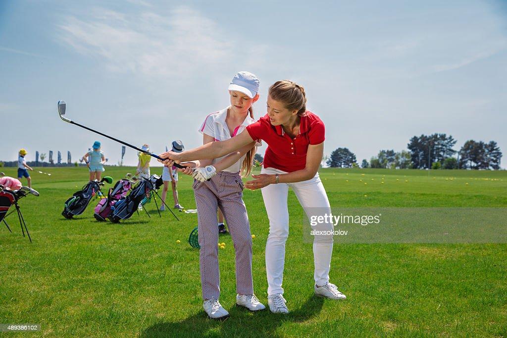 ゴルフバッグについての情報だけじゃない