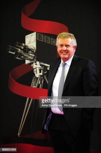 Golfer Colin Montgomerie arrives for the BBC Sports Personality of the Year Awards at the Sheffield Arena, Sheffield.