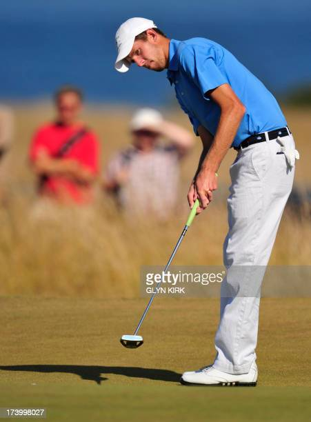 60 Top Steven Fox Golf Pictures Photos And Images Getty Images