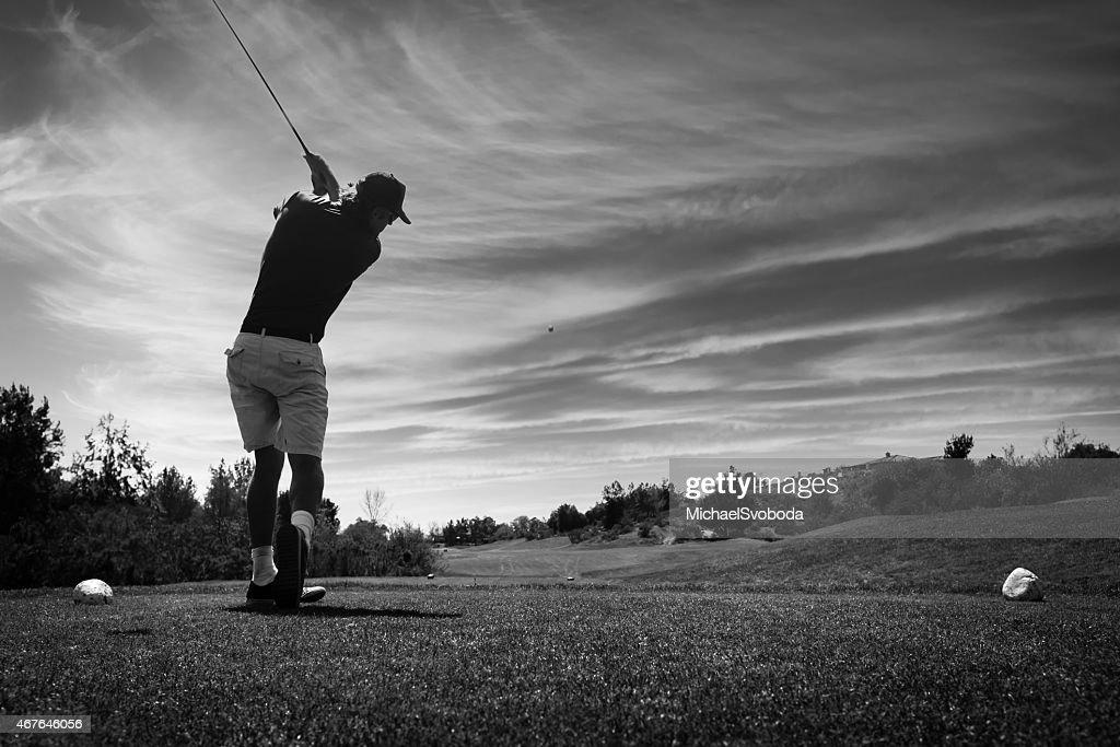 おひとりさまでゴルフがしたい!そんなときの解決法!