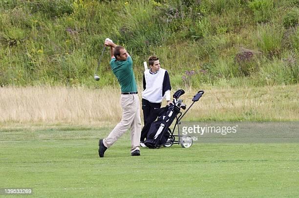 Golfer_05