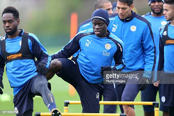 7 494 Kante Ngolo Photos And Premium High Res Pictures Getty Images