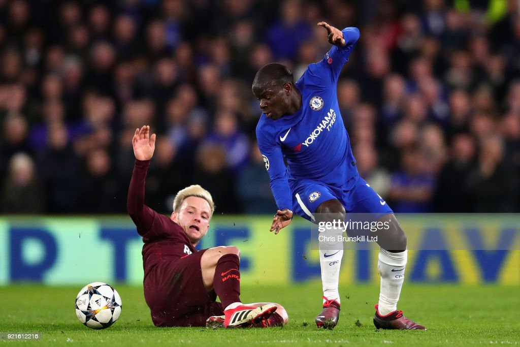 https://media.gettyimages.com/photos/golo-kante-of-chelsea-is-challenged-by-ivan-rakitic-of-fc-barcelona-picture-id921612216?k=6&m=921612216&s=594x594&w=0&h=63jcyEjKghMKCd7Z8iYhqa7RfSwzhgCQlOyG3yMdmf4=