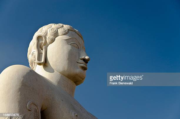 Gomateshwara is the tallest monolithic statue in the world and is dedicated to Lord Bahubali It is located in Sravanabelagola 158 kilometers from...