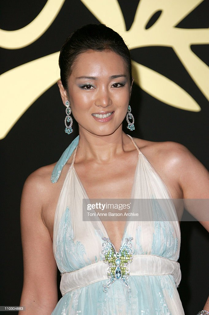 2007 Cannes Film Festival - 60th Anniversary Dinner