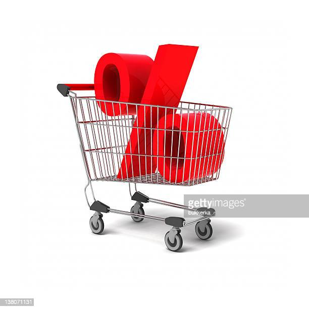 good business sale - percentage sign stock pictures, royalty-free photos & images
